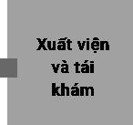 Quy Trinh