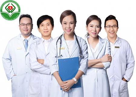 Địa chỉ điều trị bệnh lậu tại Bắc Giang