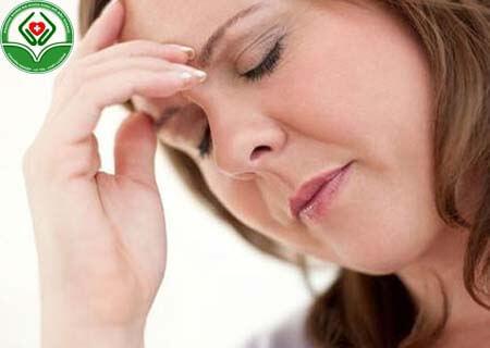 Đôi nét về bệnh giang mai ở nữ giới