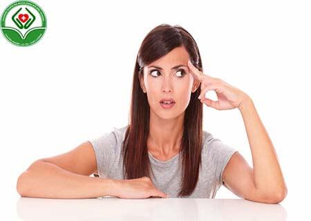 Những điều cần biết về bệnh viêm cổ tử cung