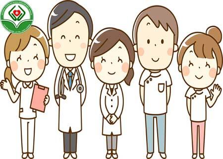 Phương pháp điều trị bệnh giang mai phụ thuộc vào những yếu tố nào