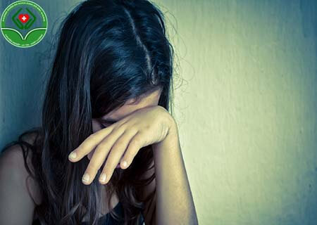 Viêm cổ tử cung là bệnh như thế nào