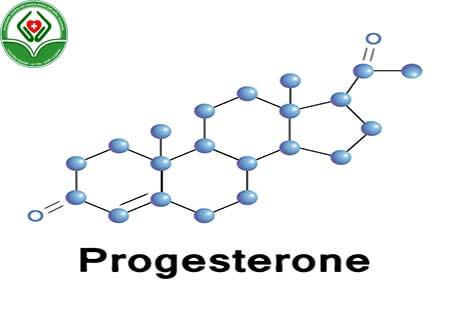 Xét nghiệm hooc môn progesterone