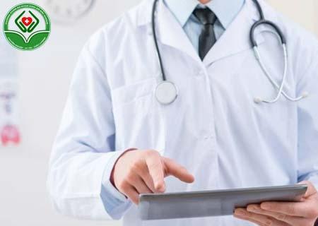 Các phương pháp điều trị rối loạn nội tiết tố nữ