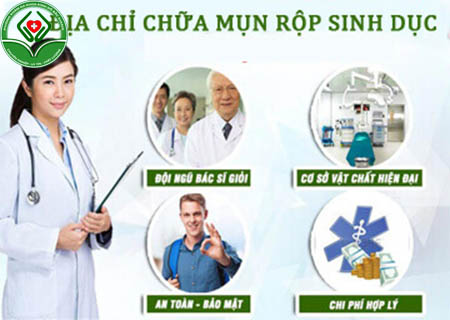 dia-chi-chua-mun-rop-sinh-duc