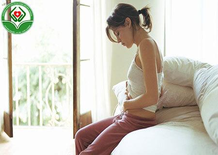 Địa chỉ đình chỉ thai an toàn tại Bắc Giang