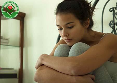 Nguyên nhân gây rối loạn nội tiết tố nữ ở nữ giới