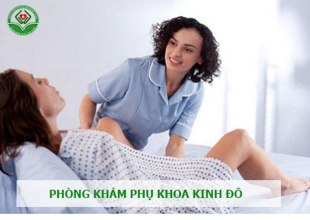 phong-kham-phu-khoa-kinh-do (1)