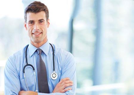 Địa chỉ điều trị viêm phần phụ