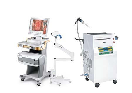 phương pháp điều trị viêm lộ tuyến an toàn và hiệu quả