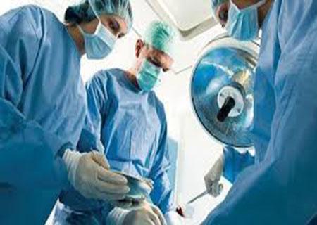 Quy trình thực hiện cắt Polyp cổ tử cung tại phòng khám Kinh Đô