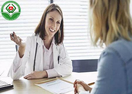 Địa chỉ đặt vòng tránh thai nội tiết hiệu quả