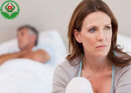 Biện pháp điều trị ngứa vùng kín hay tái phát