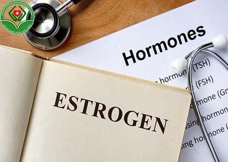 Hormone sinh dục nữ là gì