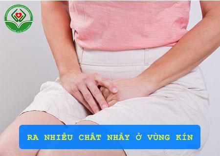 chat-nhay-o-vung-kin