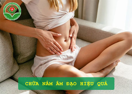 chua-nam-am-dao