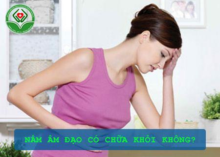 nam-am-dao-co-chua-khoi-khong