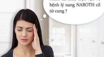 nang-naboth-co-tu-cung-nguy-hiem-khong