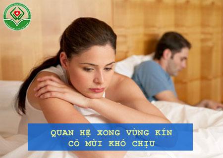 quan-he-xong-vung-kin-co-mui-kho-chiu