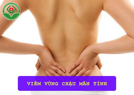 viem-vung-chau-man-tinh