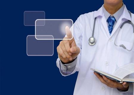 Điều trị 6 trong 1 hỗ trợ giải quyết ngứa vùng kín hiệu quả