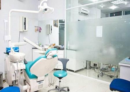 Hẹp ống dẫn trứng điều trị hiệu quả tại phòng khám Kinh Đô