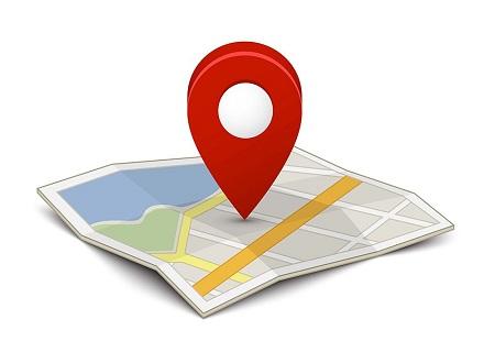 Tìm địa chỉ phòng khám Kinh Đô để điều trị viêm vòi trứng